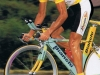 pantani98