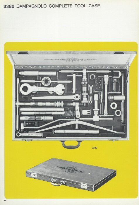 p84_complete_tool_case