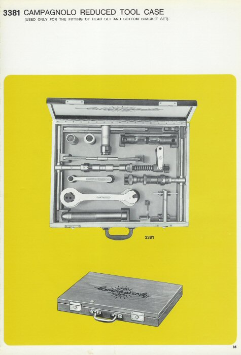 p85_reduced_tool_case