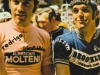 eddy-merckx-in-de-giro