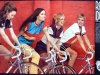 70s-cycling-fashion