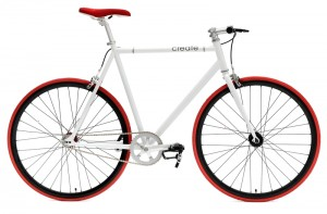 Create fixed gear – Lort eller lagkage?