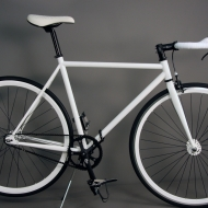 3 gode fixed gear links