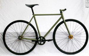 Tysk fixed gear shop &#8211; bike-mailorder.de