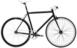 Spot priser p fixed gear cykler &#8211; hos wiggle