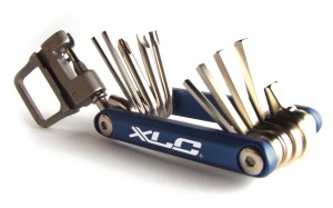Test: XLC multi-tool TO-M07