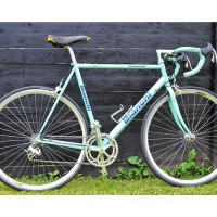 Original Campagnolo Record 8sp