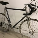 Hi there... I'm selling my beloved Vitus 979 ! After a long time in the basement it now has to go.