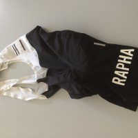 RAPHA Gear